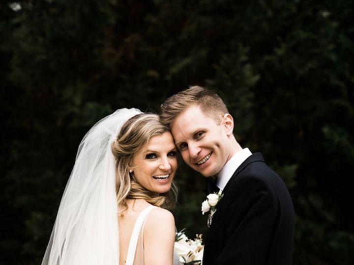Tmx 1526492851 F98627b95303775c 1526492849 6b45d1a2c05bd61f 1526492803289 17 Screen Shot 2018  Auburn, GA wedding venue