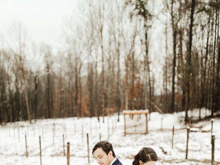 Tmx 1526493067 66f5252f3121374c 1526493064 7f97acce469bdaae 1526493022487 17 Screen Shot 2018  Auburn, GA wedding venue