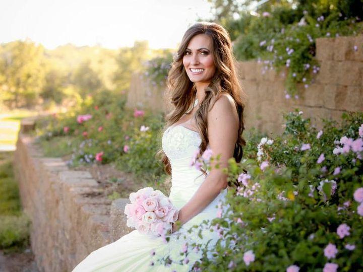 Tmx 1532976353 28b24caefeba729b 1532976352 07b8ba8d9cc3b0ce 1532976352133 2 Fallyn Sacramento, CA wedding beauty