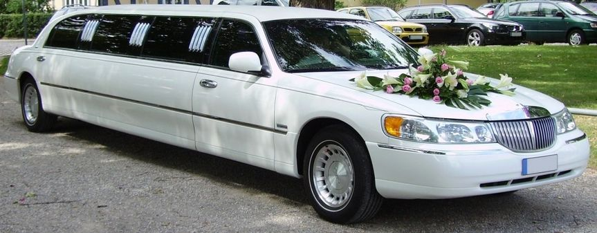 weddingcar 1024x40