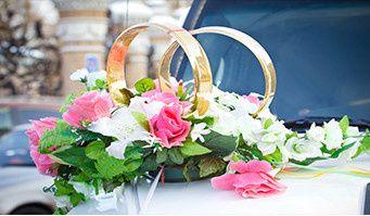 Tmx 1392912820608 Servicesimg North Brunswick wedding transportation