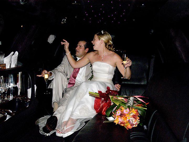 Tmx 1392912874115 Dsc022 North Brunswick wedding transportation