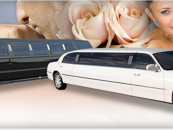 Tmx 1392913405086 Big1 North Brunswick wedding transportation