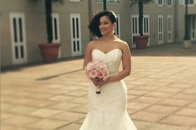 The Bridal Concierge