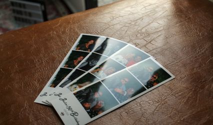 The Photo Box