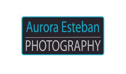 Aurora Esteban photography