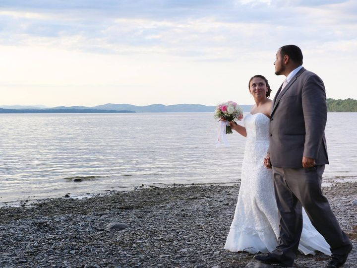 Tmx 1488738240401 Mountain Hearts Photography  Springfield, Vermont wedding videography