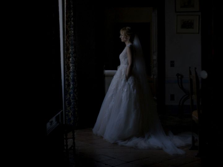 Tmx 1522171312 15b2abb754831def 1522171310 2000c099a0cecd94 1522171309883 1 Foto.00 01 01 49.I Lombardia-Abruzza wedding videography
