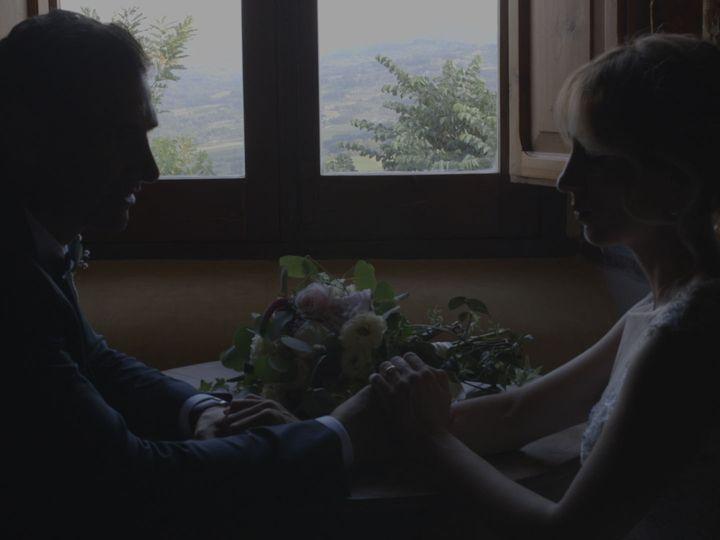 Tmx 1522171313 Ecb5542cca44e1fd 1522171311 89d7d3944d9ec74b 1522171309886 3 Foto.00 02 27 18.I Lombardia-Abruzza wedding videography