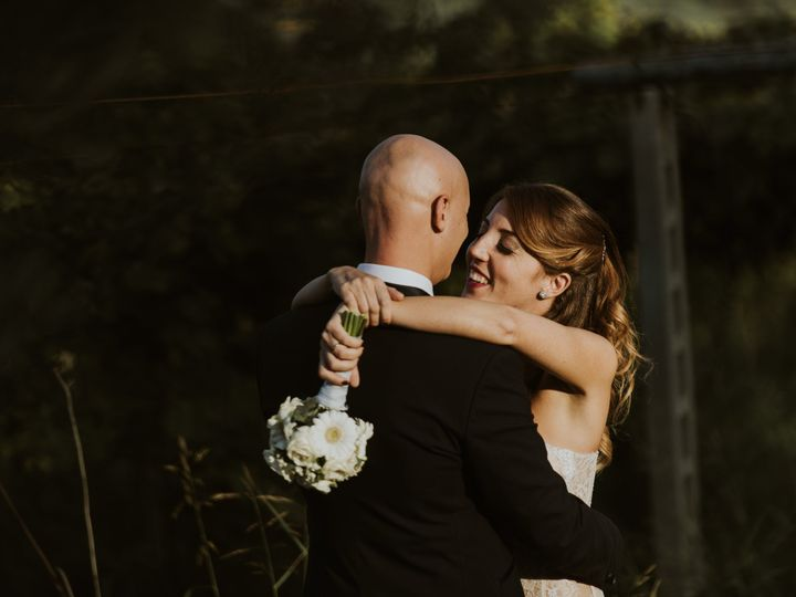 Tmx 1522171319 4f0932cbf568b038 1522171315 82bdcc94eb137ff4 1522171309900 8 Daniele Federica V Lombardia-Abruzza wedding videography