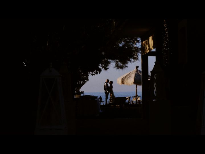 Tmx 1522171321 1eee793b1a37ea0f 1522171318 664098ebe0a39701 1522171309912 20 6 Lombardia-Abruzza wedding videography