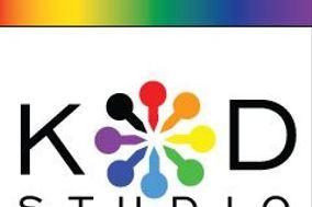 Kaleidoscope Design Studio