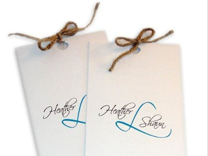 Tmx 1302193383505 ShellPrograms Collegeville wedding invitation