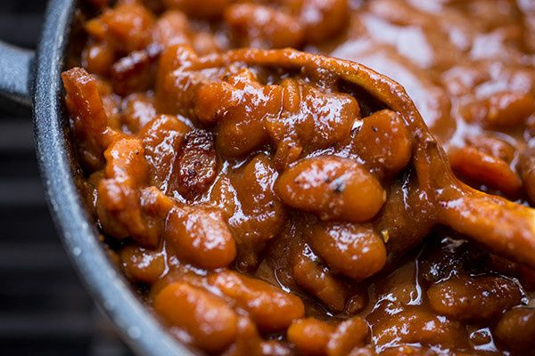 baked beans06 16 134ca copy