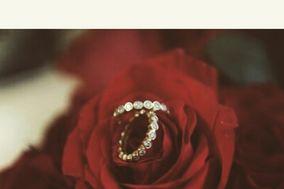 H&A Jewelers
