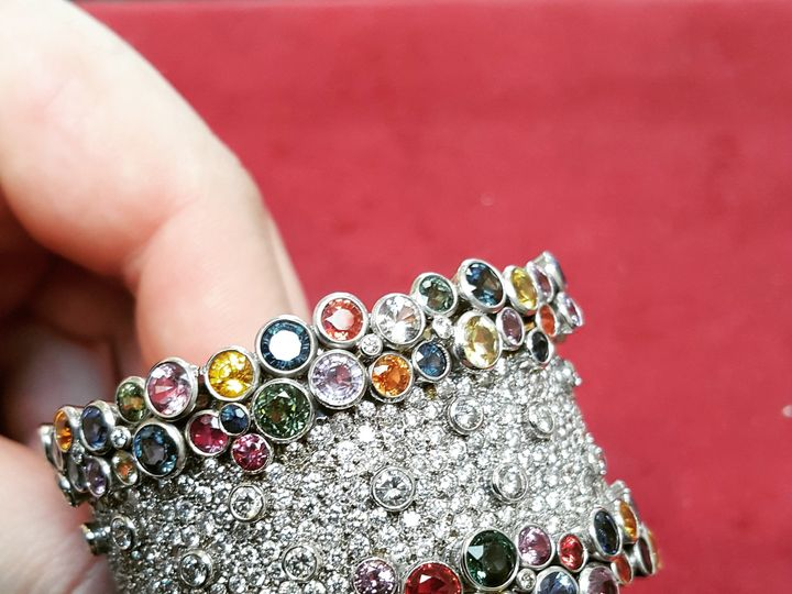 Tmx 1456006631431 Img20160217171417 Wellesley wedding jewelry