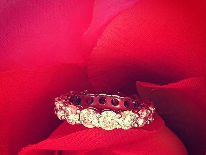 Tmx 1456006858526 Img20160217105743 Wellesley wedding jewelry