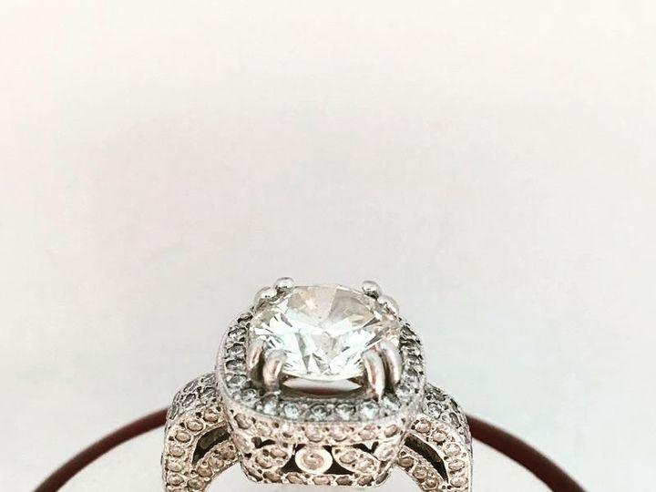 Tmx 1456006874401 Img20160217110010 Wellesley wedding jewelry