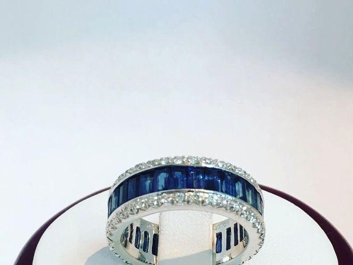 Tmx 1456006888690 Img20160217171323 Wellesley wedding jewelry