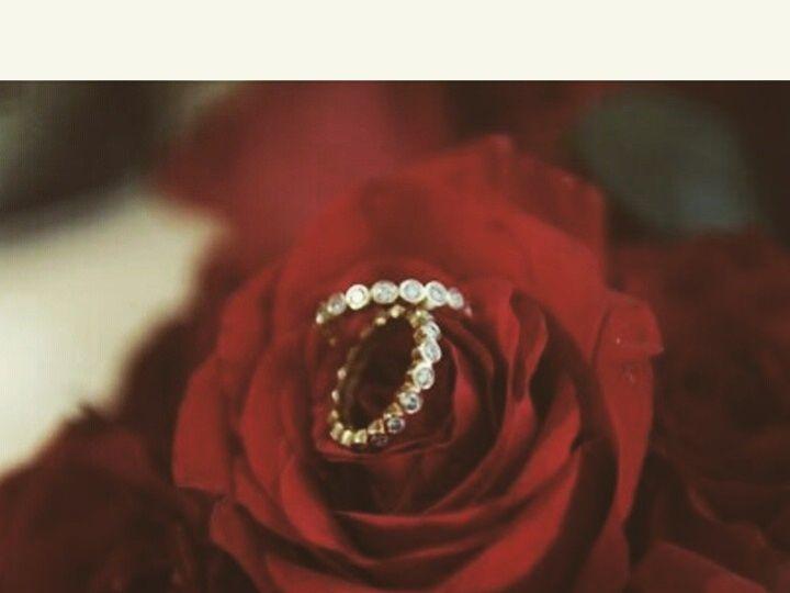 Tmx 1456006901086 Img20160217110029 Wellesley wedding jewelry