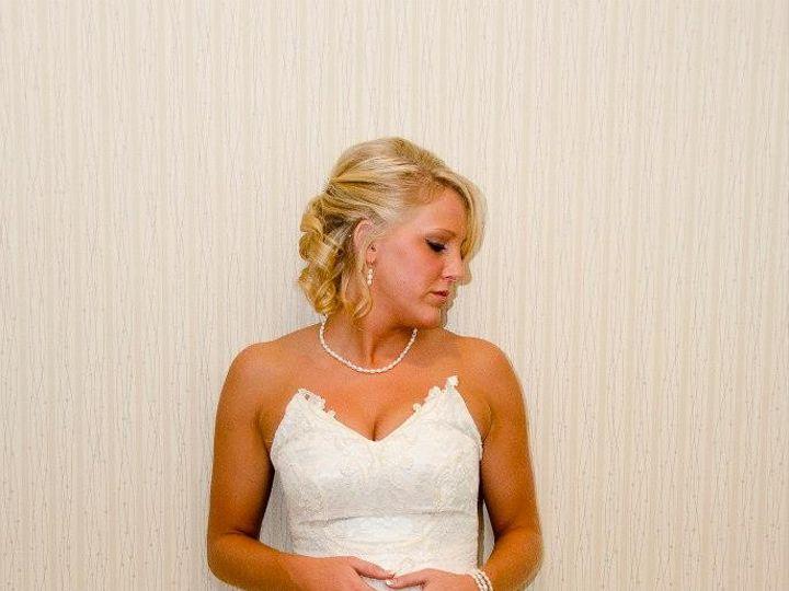 Tmx 1376825779943 Jenna2 Lacona wedding planner