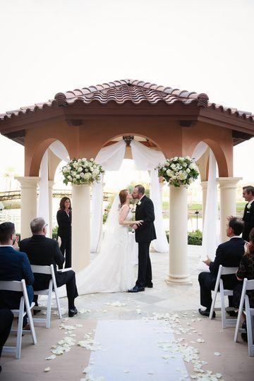 Las Vegas Wedding