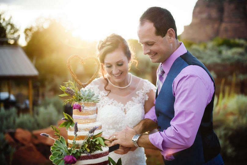 zion wedding 352 51 1052827