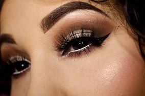 True Beauty by Denisse Sanchez