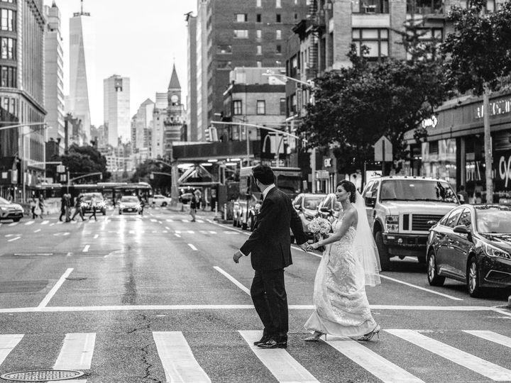 Tmx Bt5a3401 51 1072827 158370737878343 Farmingville, NY wedding planner
