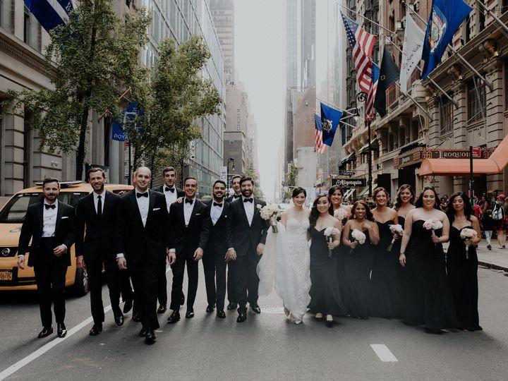 Tmx E33a6844 51 1072827 158370743798431 Farmingville, NY wedding planner