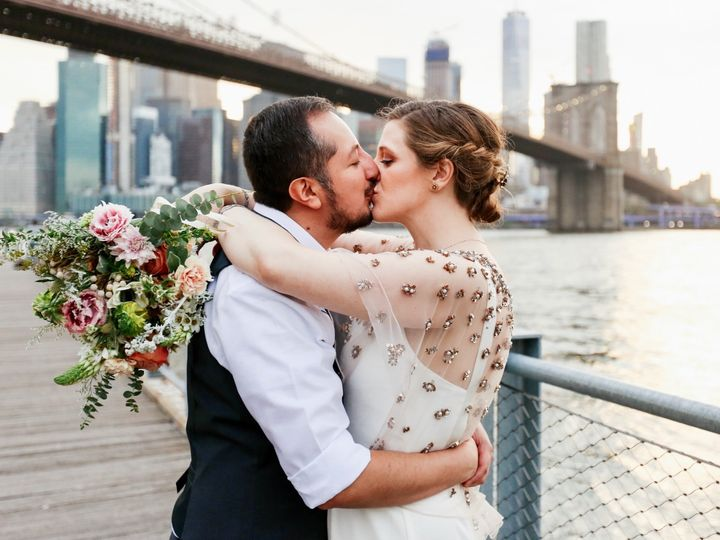 Tmx Meghanjuan 1210 51 1072827 158370752322387 Farmingville, NY wedding planner