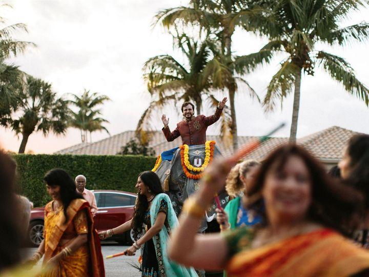 Tmx Shilpa Max Wedding Friday Prints 151 Websize 51 1072827 158370743781516 Farmingville, NY wedding planner
