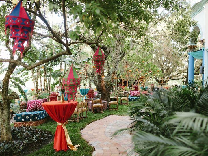 Tmx Shilpa Max Wedding Friday Prints 6 Websize 51 1072827 158370744066424 Farmingville, NY wedding planner