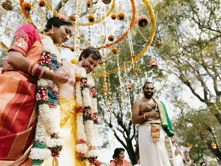 Tmx Shilpa Max Wedding Saturday Prints 1021 Websize 51 1072827 158370744638473 Farmingville, NY wedding planner