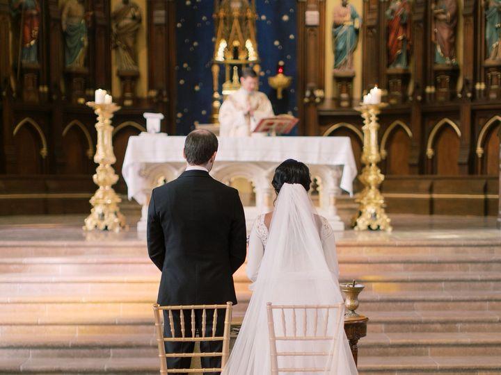 Tmx Skp182of737 51 1072827 159475052925994 Farmingville, NY wedding planner