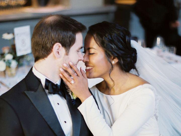 Tmx Skp284of737 51 1072827 159475053046933 Farmingville, NY wedding planner