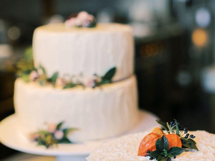 Tmx Skp378of737 51 1072827 159475055278285 Farmingville, NY wedding planner