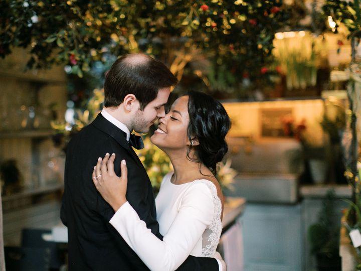 Tmx Skp580of737 51 1072827 159475055629646 Farmingville, NY wedding planner