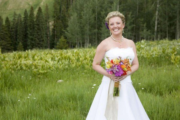 Beaver Creek wedding, Beaver Creek Wedding Photography, Wedding BEaver Creek