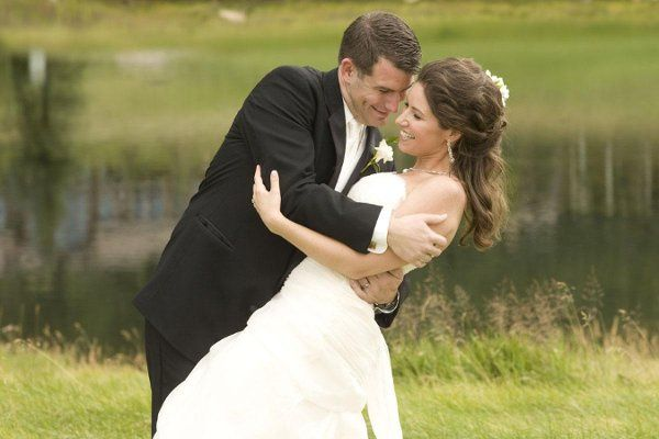Cordillera Wedding Photograohy, Vail wedding, Vail Wedding Photography, Wedding Vail