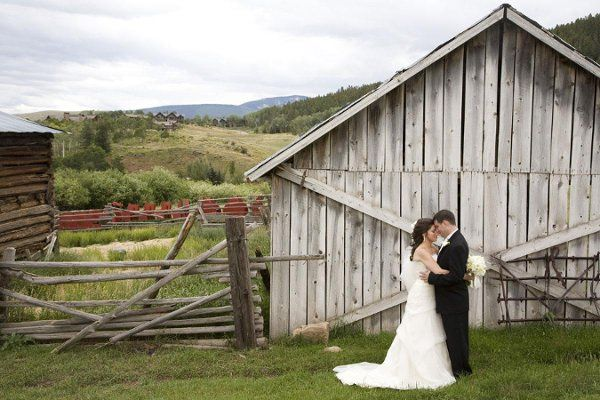 Vail wedding, Vail Wedding Photography, Wedding Vail