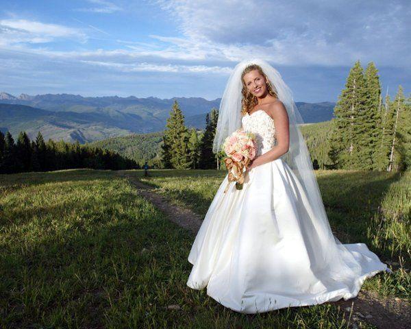 Beaver Creek Mountain wedding, Beaver Creek Wedding Photography, Colorado Wedding