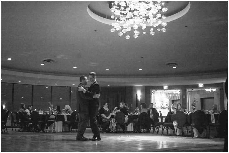 Perfect dance