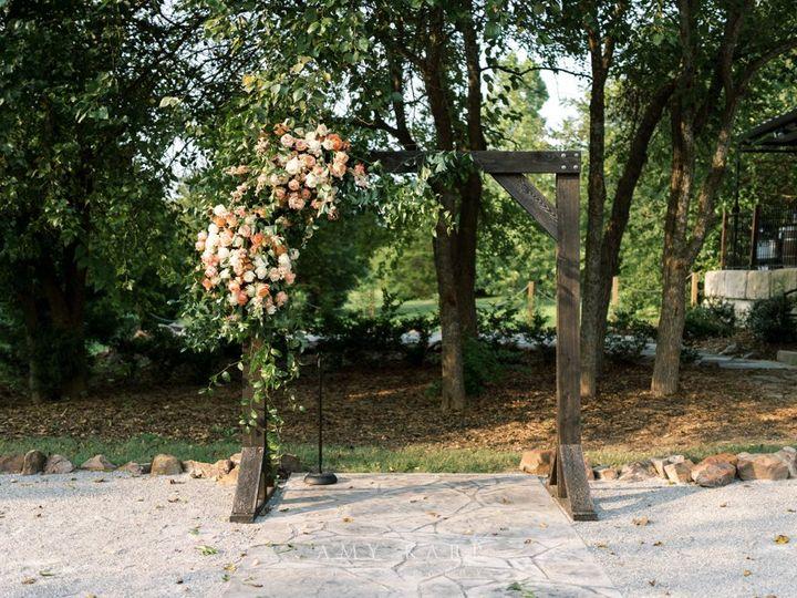 Tmx 1211 20200918 W Amykarp 1 51 1992827 160368059128691 Garland, TX wedding planner