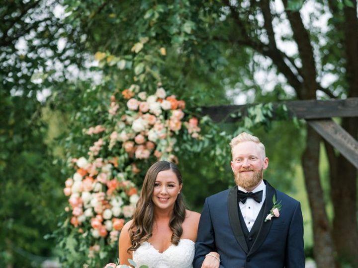 Tmx 1335 20200918 W Amykarp 51 1992827 160368059173780 Garland, TX wedding planner