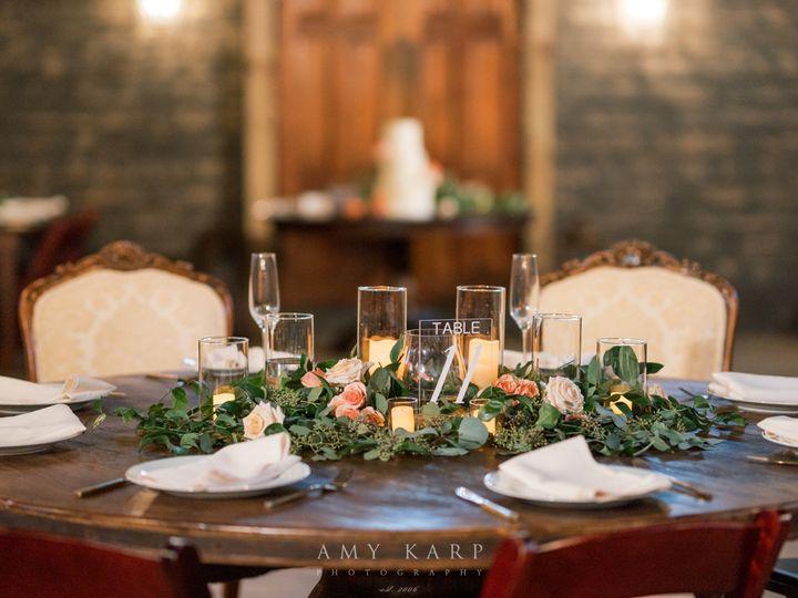 Tmx 1388 20200918 W Amykarp 51 1992827 160368059178781 Garland, TX wedding planner