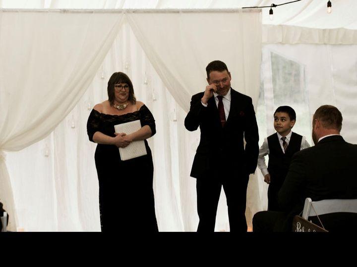 Tmx Img 0850 51 992827 1556909171 Port Orchard, Washington wedding officiant