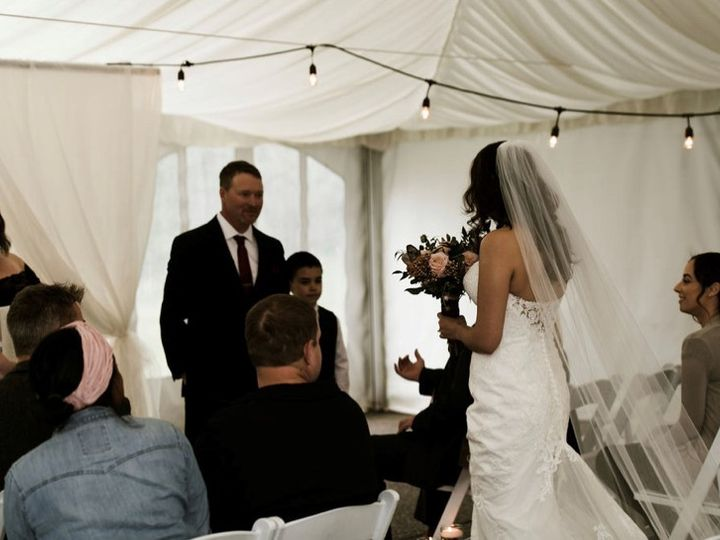 Tmx Img 0851 51 992827 1556909171 Port Orchard, Washington wedding officiant