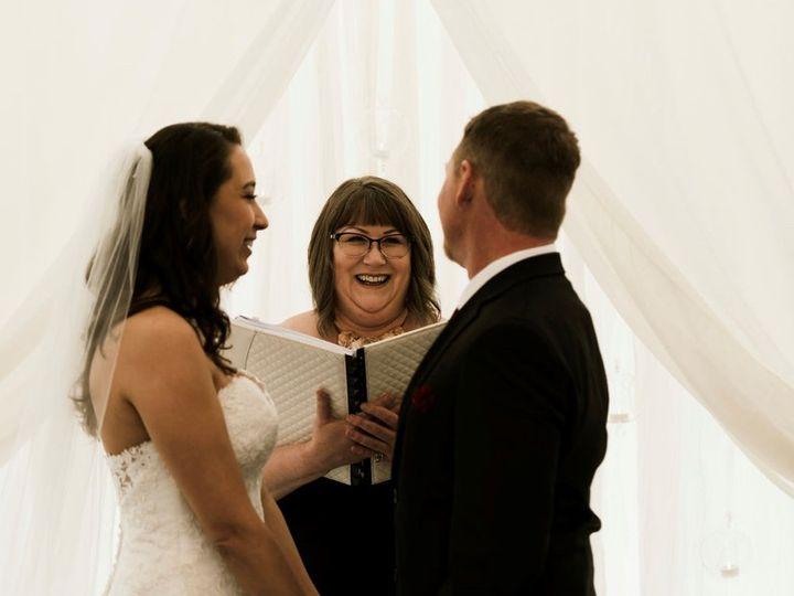 Tmx Img 0852 51 992827 1556909171 Port Orchard, Washington wedding officiant