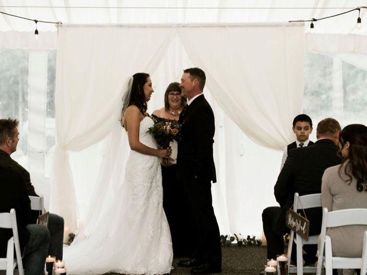 Tmx Img 0853 51 992827 1556909171 Port Orchard, Washington wedding officiant